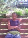 german, 35  , Arkhangelsk