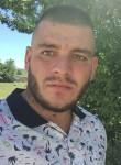 Naiden Bojilov, 22  , Sofia