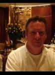 Jack Martins, 49  , Atlanta