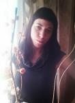 Tanya Baganova, 26  , Chamzinka