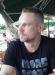 Inkognito), 42  , Arkhangelsk