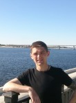 Vlad, 26  , Volgograd
