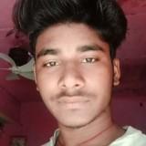 Sanju, 18  , Chanderi