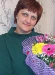 Natali, 40  , Bezenchuk