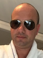 poldo, 40, Antigua and Barbuda, Saint John s