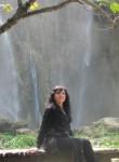 ALENA, 43, Kiev