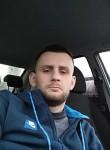 Vladimir, 30  , Krasnodar