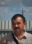 Aleks, 48, Krasnodar