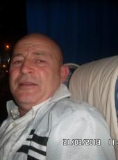 Vladimir, 57, Russia, Krasnodar