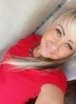Margarita , 39, Krasnoyarsk