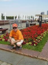 Ruslan, 45, Uzbekistan, Tashkent