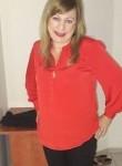Svetlana, 45  , Ashdod