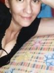 Cintia, 32  , San Juan