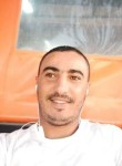 Majdi, 33  , Tunis