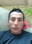 Munarbek, 24  , Yekaterinburg