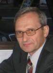 Yuriy, 60  , Golitsyno