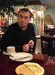 Zal, 42  , Ufa