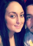 johnmclean, 23  , Kilwinning