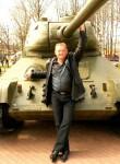 Maksim, 49  , Vitebsk