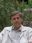 Oleg, 58, Kiev