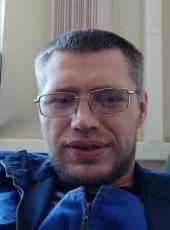Evgeniy, 37, Russia, Vladivostok