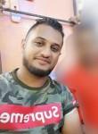 ALHUWAIDI , 29  , Aden