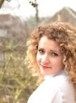 Yulika, 24  , Smila
