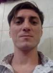Vladimir, 29, Tyumen