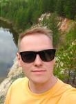 Aleksandr, 35, Labytnangi