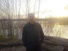 Yuriy, 59 - Just Me Photography 1
