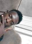Chadrick, 26  , Douala
