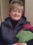 Vera, 59  , Volgograd