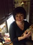 Natalya, 45  , Dedenevo