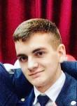 Amin, 21  , Maslyanino