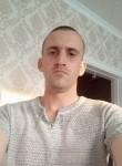 Sasha, 29  , Semikarakorsk