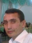 hodzhaev68