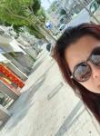 Rosceline, 40  , Tel Aviv