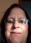 Diane, 52  , York