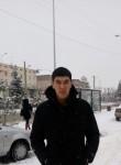 abilmazhin19