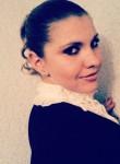 Elena, 27  , Uglegorsk