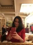 Susanna, 38, Saint Petersburg