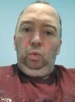 Thierry , 45  , Arlon
