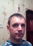 Святослав, 33 года, Гуково