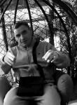 Evgeniy, 41, Karpinsk