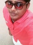 Yozox, 18  , Coimbatore