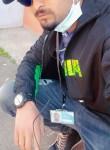 Lalyo, 24, Toulouse