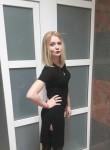 KSENIA, 21, Zhukovka