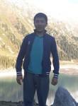 almassssssssssss, 28  , Almaty