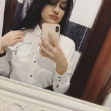 Karina Nastya, 19  , Novoukrayinka