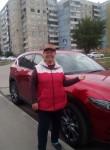 Olga, 40  , Barnaul